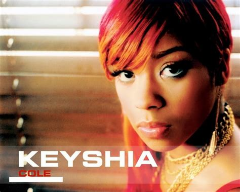 Keyshia Cole Black Hairstyles by Keyshia Cole Hairstyles Hairstyle For Black