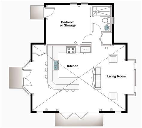 pool house floor plans houses flooring picture ideas blogule