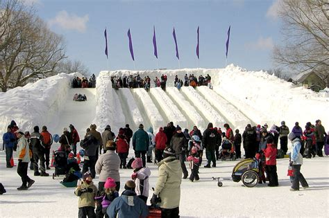 Ottawa Dragon Boat Festival Shuttle by Welcoming Winterlude Now On Sale For Americans 171 The
