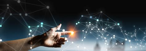 Innovating a Canadian innovation ecosystem