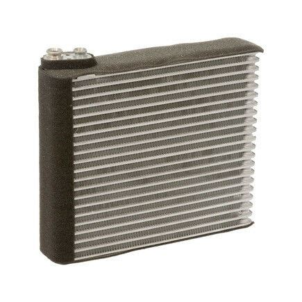 We did not find results for: A/C Evaporator Core Omega Environmental 27-33918 fits 07 ...
