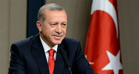president erdogan calls  comprehensive reforms