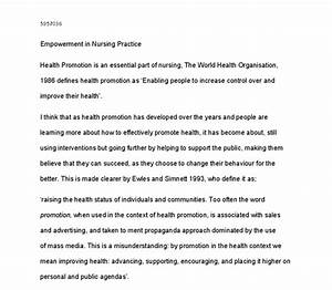 Business Essay Format  Custom Term Papers And Essays also Value Of Education College Essay Essay On Health Promotion  Essay On The Importance Of  How To Write A Dissertation Pdf