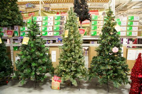 b q christmas decorations themagicalmusicals
