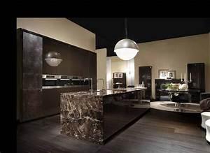 Fendi Casa  Atmosfere Eleganti  U2013 Spazi Di Lusso