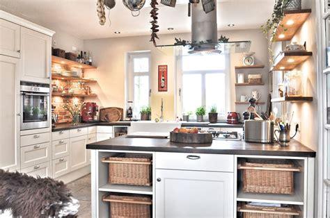 Küche Landhausstil  Imagenesdesaludcom Imagenesdesaludcom