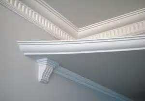 gypsum false ceiling cornice contractor  kolkata decor