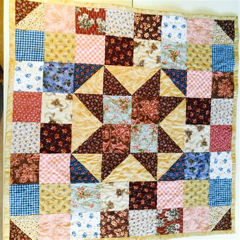baby quilts for baby quilt susies scraps