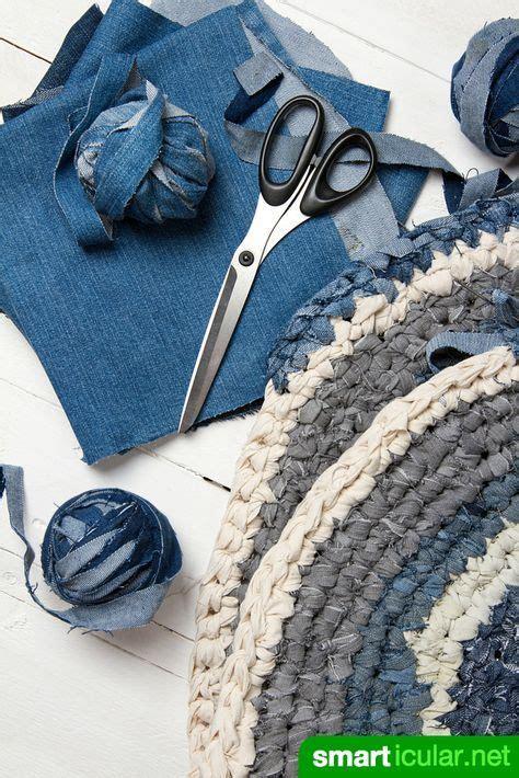 Kaputte Kleidung Recyceln by Die 25 Besten Alte Kleidung Ideen Auf Alte