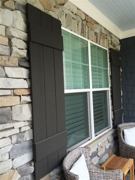 arh exterior plan woodcliff exterior  roof oc