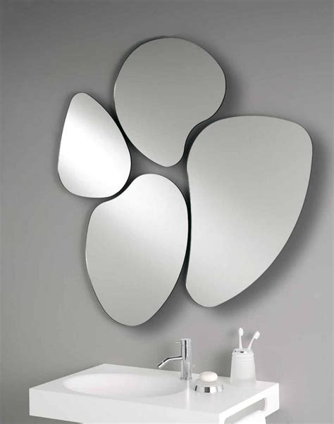 Southern Living Kitchen Ideas - topic odd shaped wall mirrors
