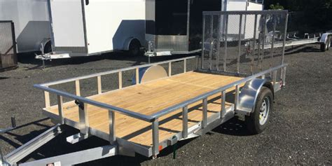 Boat Trailers For Sale On Cape Cod by Cape Cod Boat Trailer Top Quality Boat Trailers