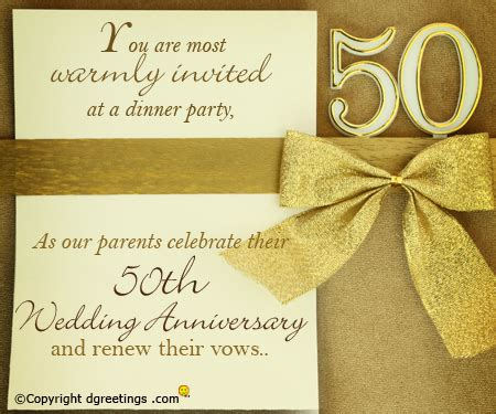 anniversary invitation wording  wedding anniversary invitation wording