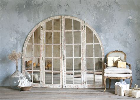 vintage doors for bereketdecor vintage doors