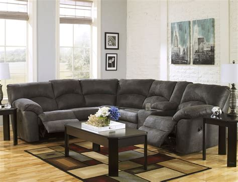 decorating ideas with sectional sofas cheap sectional sofas under 100 couch sofa ideas