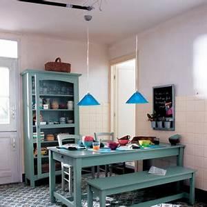 Meuble La Redoute : meuble de cuisine la redoute ~ Preciouscoupons.com Idées de Décoration