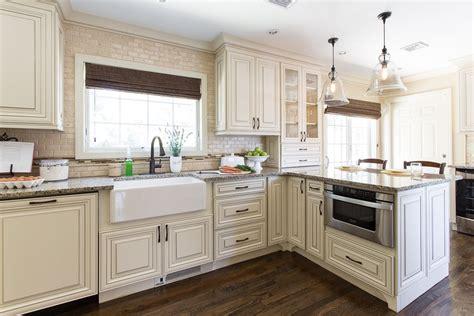 cuisine bon coin cuisine le bon coin cuisine occasion avec blanc couleur