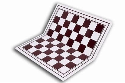 Plegable Ajedrez Tablero Mill Escacs Chess Tauler