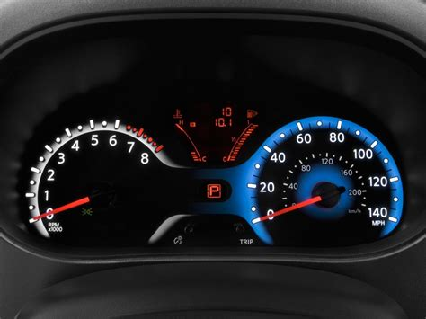 accident recorder 2009 lexus gs instrument cluster image 2010 nissan cube 5dr wagon i4 cvt 1 8 s instrument cluster size 1024 x 768 type gif