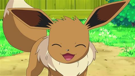 You Can Apparently Choose How Eevee Evolves In Pokemon Go