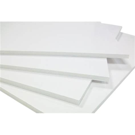 foamboard 5mm 1 22m x 2 44m cps consumibles plotters y