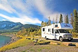 Wohnmobil Kanada Mieten : wohnmobil mieten bei cu camper direkt online ~ Jslefanu.com Haus und Dekorationen