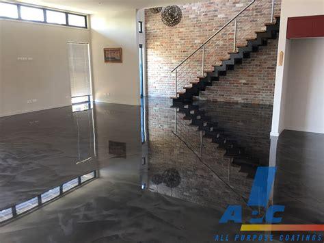 epoxy flooring equipment epoxy metallic coating kits epoxy supplies