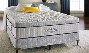 american furniture warehouse mattress american mattress With american furniture warehouse king mattress