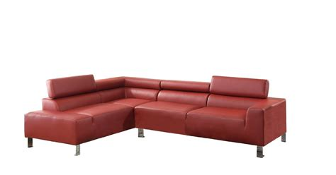 sectional leather for sale in sofa for sale leather sectional sofa
