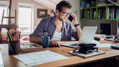 Hire Remote Workers To Boost Your Bottom Line