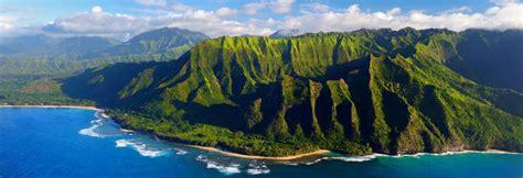 waikiki beach weddings – Outrigger Waikiki Beach Resort Accommodation