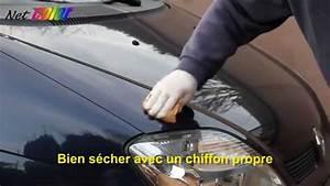 Retouche Peinture Auto : kit stylo retouche peinture carrosserie youtube ~ Carolinahurricanesstore.com Idées de Décoration