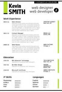 free resume templates with photo options facebook functional resume template trendy resumes