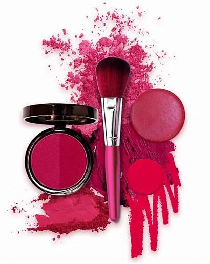 Maquillage Makeup Nepheli Vidalondon Mugeek
