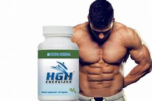 Top 4 Frauds About Steroids  Hgh  And Anti