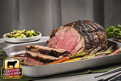 roasts certified angus beef recipes angus beef