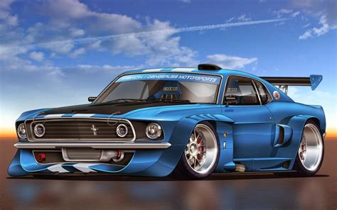 allinallwalls car wallpapers 2014 iphone car fast cool