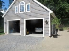 garage construction ideas pictures glorious garages custom garage designs summerstyle