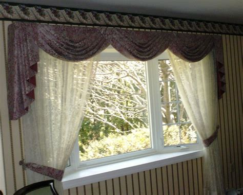 Bay Window Sill Replacement by Best Window Installer For Your Home Milanese