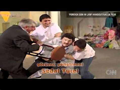 Kismet How Soap Operas Changed The World  Witness Doovi