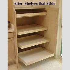 Shelves That Slide (@slideitout)  Twitter