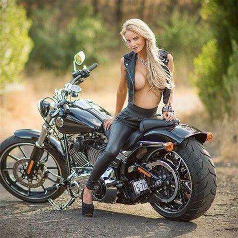 191 best images about Harley Davidson V-Rod & Breakout Custom on Pinterest | Harley davidson ...
