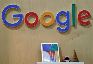 Competition Commission fines Google Rs 136 crore for ...