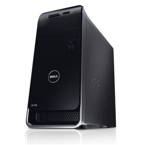 ordinateur de bureau dell xps 8500 28 images dell xps 730 ordinateur de bureau prix 224