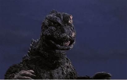 Godzilla Whew Monster Smog Gifs Sfm Reaction