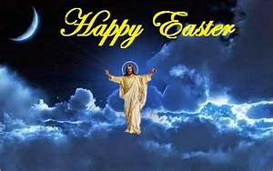 Easter Quotes From The Bible : Top Quotes Messages SMS to ...