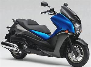 Scooter Honda 125 Pcx : 2011 honda pcx 125 scooter first ride motorcycle usa motorcycles catalog with specifications ~ Medecine-chirurgie-esthetiques.com Avis de Voitures