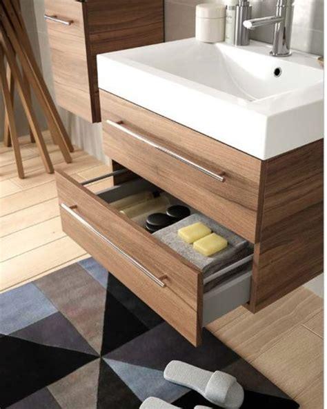 meubles lave mains robinetteries meuble sdb meuble de salle de bain suspendu 90 cm