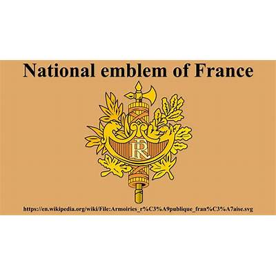 Explore National Symbol Of France Todays Homepage