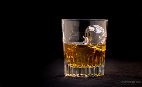 scotch on the rocks what s in your cabinet the thirsty muse